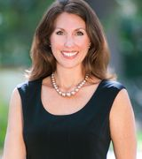 Christina Myers, Agent in Tampa, FL