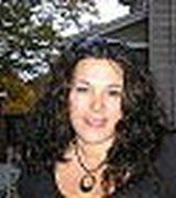 Suzanne Summa, Real Estate Pro in Waterbury, CT