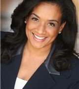 Dawn Reavis, Real Estate Agent in Calabasas, CA