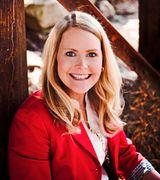 Heidi Harris, Real Estate Agent in Raleigh, NC