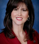 Laurie Simmons, Real Estate Agent in Crestwood, KY