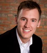 Brandon Prewitt, Real Estate Agent in Columbus, OH