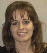 Jennifer Kempen, Real Estate Agent in Mercer, WI