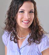 Chantel Born, Real Estate Pro in Spring Branch, TX