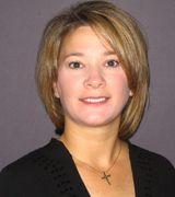 Jennifer Sch…, Real Estate Pro in Ocean Springs, MS