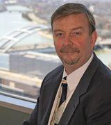 Bernard Fallon, Real Estate Agent in Rochester, NY