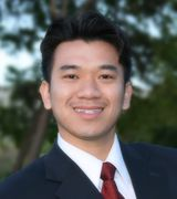 Bryan Duong, Agent in Fremont, CA
