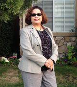 Serena Russe…, Real Estate Pro in FREMONT, CA