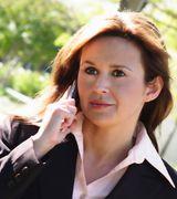 Anna Szczepanski, Real Estate Agent in Alpharetta, GA