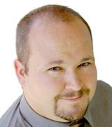 Shawn Tucker, Agent in Corvallis, OR