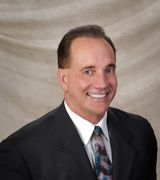 Ted Lingenfe…, Real Estate Pro in Laguna Niguel, CA