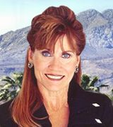 Karen Stearns, Agent in Palm Springs, CA