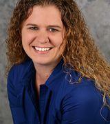 Jennifer Mock, Real Estate Pro in Flagler Beach, FL