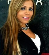 Alba Quintero, Agent in Miami Beach, FL