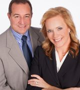 Don & Wendi Sheets, Real Estate Agent in West Chester, OH