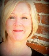 Sue Nyeste, Real Estate Pro in Brunswick, GA