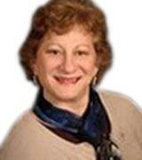 Loren Masters, Agent in Lake Oswego, OR