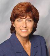 Janet Garris…, Real Estate Pro in Temecula, CA