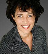 Lisa Thompson, Agent in San Francisco, CA