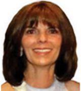 Suzanne Saunders, Real Estate Agent in Prescott, AZ