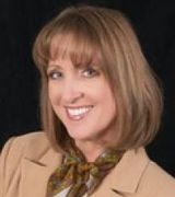 Donna Johnson, Real Estate Pro in Elko, NV