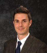 Rosario Terracciano, Real Estate Agent in Des Plains, IL