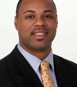 Michael Stroud, Agent in New Haven, CT