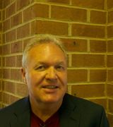 Bob Brock, Real Estate Pro in Knoxville, TN