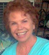 Pam Hense, Real Estate Pro in Diamondhead, MS