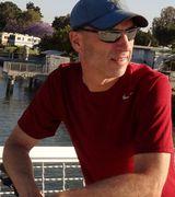 Ron Blair, Agent in Santee, CA