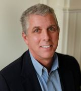 Dave Saxe, Agent in Lake Oswego, OR