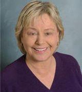 Sharon Jannusch, Agent in Schaumburg, IL
