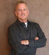 Tim Hansen, Real Estate Pro in Edmond, OK