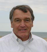 Don Conant, Agent in Ocean View, DE
