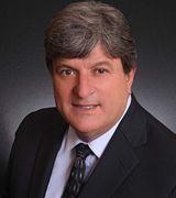 Steven Castellano, Agent in Scarsdale, NY
