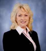 Debbie Mignogna, Real Estate Agent in Blue Bell, PA