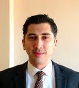 Joseph Yushubayev, Agent in Great Neck, NY