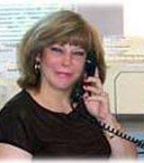 Anne Donohue, Agent in Bayside, NY