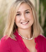 Carma Baker, Real Estate Agent in Northbrook, IL