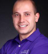 Plamen Petkov, Real Estate Agent in Clearwater, FL