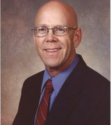 Bob Timm, Real Estate Pro in Minot, ND