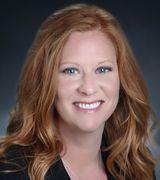 Brenda Burke, Agent in Georgetown, TX