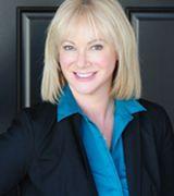 Beth Moorhouse, Real Estate Agent in Phoenix, AZ