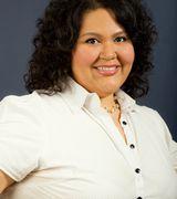 Elizabeth  Z…, Real Estate Pro in HOUSTON, TX