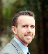 Daniel Danyus, Real Estate Pro in Jacksonville, FL