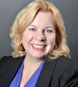 Linda Lucans…, Real Estate Pro in Chicago, IL