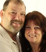 Karen and Jeff Wahner, Real Estate Agent in Wayne, PA