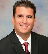 Brent Melvin, Real Estate Agent in Cincinnati, OH