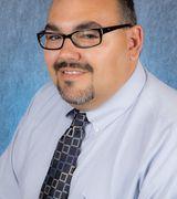 Gabriel Jimenez, Agent in Corona, CA