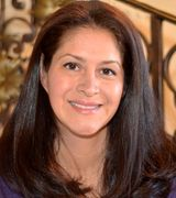Collette Canepa, Real Estate Agent in West Toluca Lake, CA